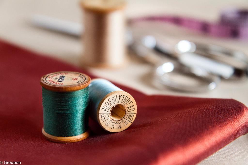 Sewing-08.jpg