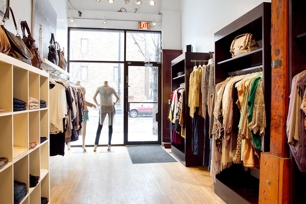 Moi-Boutique-06.jpg